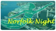 The Tides are proud to invite all City of Norfolk employees to enjoy a special night of baseball at Harbor Park! Monday, May 11 at 6:35 pm cs. SWB RailRiders