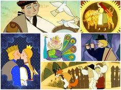 collage Hobbit, Folk Art, Collage, Princess Zelda, Fictional Characters, Collages, Popular Art, Collage Art, Fantasy Characters