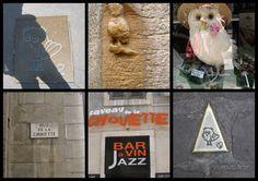 pinterest choette dijon   ... la chouette est l'un des symboles de Dijon. La preuve en images