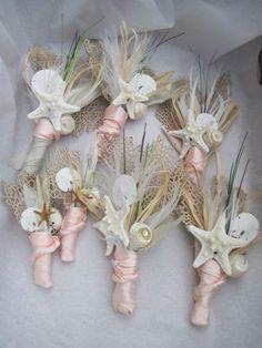 39 gorgeous beach wedding decoration ideas pinterest
