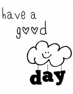 Hope you're having a wonderful day beautiful!!! LAB!!!