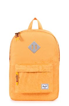 Herschel Disney Collection - Winnie-the-Pooh (i just bought this hehe)