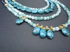 Hippie Chic Jewelry
