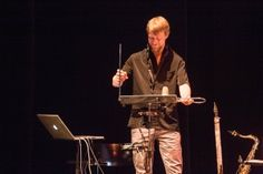#poesiefestival - Jan Klug (c) gezett