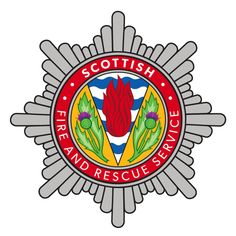 Welcome to the Scottish Fire and Rescue Service - Working together for a safer Scotland Firefighter Recruitment, Glasgow School Of Art, Fire Apparatus, Spring Activities, Emergency Vehicles, 4x4, Old Things, Shapes, Fire Fighters