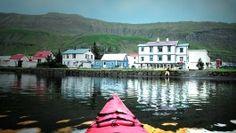 Kayak lanza una web de valoraciones en la que sólo aquellos que hayan estado en los #hoteles podrán opinar.http://www.blogtrw.com/?p=22152 @SOLEPACH