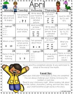 Meaningful Homework Activities for Parents to Do With Children