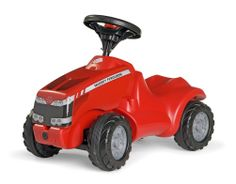 1000 Images About Wagons Riding Toys Amp Pedal Tractors On
