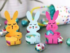 Games For Kids, Diy For Kids, Activities For Kids, Crafts For Kids, Fun Arts And Crafts, Diy And Crafts, Fete Halloween, Origami Art, Fidget Toys