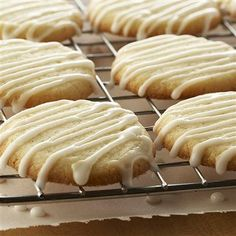 The flavor combination of clove and #lemon is delightful. Great for #holiday #cookie #baking!  #recipe