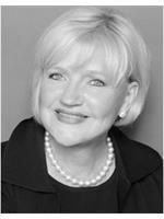 People & Properties Sotheby's International Realty | Extraordinary Associate | Sue Kuehn CalBRE# 00477607#Luxury #Home #PPSIR #Property #Danville #ForSale #RealEstate