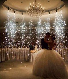 Dress: wedding dress, wedding, gown, puffy dress, ball gown dress, bustier wedding dress, style, celebrity, celebrity style, dream, dream dress, white dress, wedding clothes, wedding accessories, wedding hairstyles - Wheretoget
