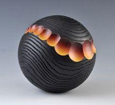 Sculptures couleurs - Vivien Grandouiller