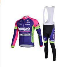 Cheap bicycle smart, Buy Quality bicycle puncture directly from China bicycle hat Suppliers: 2014 NEW men's sportsweas SAXO BANK  yellow  Cycling clothing Bicycle ropa ciclismo maillot  bike cycling jerseys +bibs
