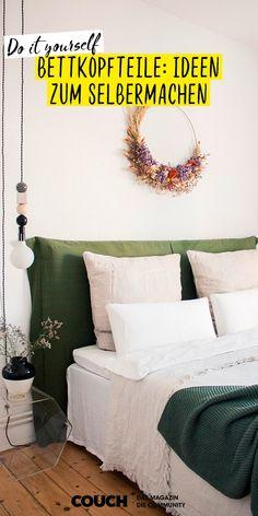 420 Schlafzimmer Ideen In 2021 Schlafzimmer Zimmer Gemutlich