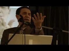 Em busca de paz e equilíbrio - Divaldo Pereira Franco - - YouTube