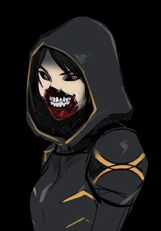 Lance Black, Black Bat, Nightwing, Batgirl, Duke Thomas, Survivor Guilt, Timothy Drake, Tim Drake Red Robin, Cassandra Cain