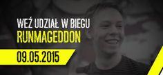 Dołącz do Niezniszczalnych i weź udział w Runmageddonie