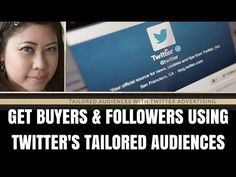 How to Build a Winning Twitter Ad Campaign | Social Media Examiner