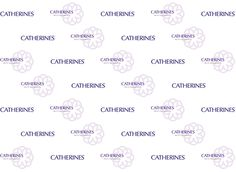 Best of Step Repeat Backdrops Nov 2015 - Catherines