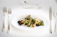 Suppe, Poularde, Hotel Hohenwart, Reise, lecker, Südtirol, kulinarische Reise,