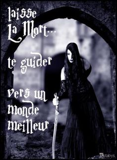 Blog de gothic-models - Page 22 - photos de modèles goths, & dark ladies - Skyrock.com