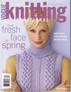 https://archive.org/details/Vogue_Knitting_2002-04