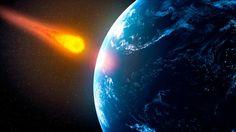NASA pronta a lanciare la missione OSIRIS-Rex, una navicella spaziale senza equipaggio verso l'Asteroide della Morte, Bennu, per…