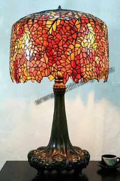 lamps sale on tiffany lamps and lights for sale table lamps floor tiffany lamps pinterest floor lamp floor lamps sale and au2026