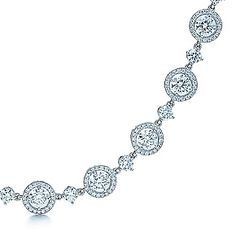 Tiffany & Co.   Browse Statement Jewelry   United States