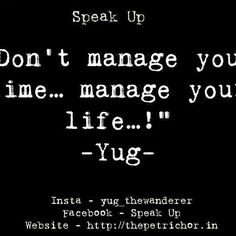 Life is more important than your clock.  #quote #quotes #quotesonlove #quotestoliveby #lifequotes #quotesonlife #quotes🖋 #sayings #sayingsandquotes #phrases #motivationalquotes #inspirationalquotes #inspired #inspireothers #inspireself #motivatepeople #counselor #counseling #healer #speakup #yug #goodevening