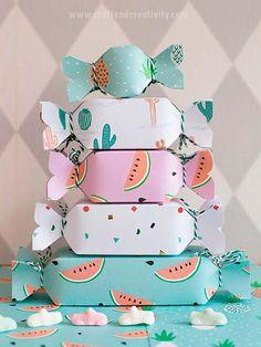 ideas-envolver-regalos-forma-caramelos