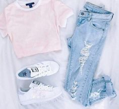 Find More at => http://feedproxy.google.com/~r/amazingoutfits/~3/Qg6rWM52BaE/AmazingOutfits.page