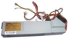 308617-001 - HP Business PC D530 Small Form Factor 185W Power Supply