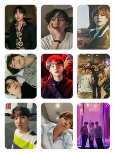 Bts Aesthetic Wallpaper For Phone, Bts Wallpaper, Bts Photo, Foto Bts, Bts Poster, Bts Polaroid, Kpop Posters, Bts Concept Photo, Black Pink Kpop