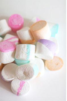 #CandyBar #Notdragées