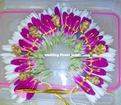 it is a traditional hair decoration for ladies,girls on there different occasions..