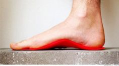 SOLS Custom 3D Printed Insoles Introduced to Over 43K Physical Therapists