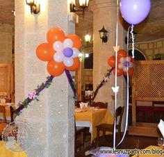M s de 1000 ideas sobre decoraci n de columnas en - Decoracion columnas salon ...