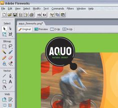 Useful Adobe Fireworks Resources: Tutorials, Articles And Freebies (Part — Smashing Magazine Adobe Fireworks, Media Design, Web Design, Adobe Animate, Adobe Muse, Interactive Media, Adobe Illustrator Tutorials, 3d Tutorial, Tutorials