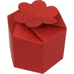 バレンタインのボックスが簡単に自分で作れちゃいます!✨無料でダウンロード出来ちゃうのでたくさん作る時も使えます!☺✂✨➡️https://goo.gl/D9gbAV  #バレンタイン #バレンタインデー #プレゼント #ラッピング #レッド #ハンドメイド #ギフトボックス
