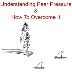 The peer pressure definition isn't as distinct as you might assume it to be. #sobriety #health #mentalhealth #hope #friends support