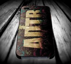 A Day To Remember ADTR  iPhone 4/4s/5/5s/5c/6/6 Plus Case, Samsung Galaxy S3/S4/S5/Note 3/4 Case, iPod 4/5 Case, HtC One M7 M8 and Nexus Case **