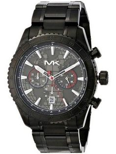 c16acd9244dc Free shipping on Watches and more on AliExpress. Cheap Michael Kors ...