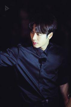 So hot jesus Jackson Wang, Mark Jackson, Got7 Jackson, Youngjae, Bambam, Kim Yugyeom, Jinyoung, Submarine Video, Fandom
