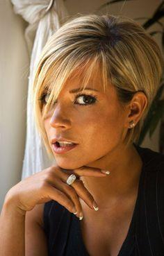 Victoria Beckham Lookalike | Costello Entertainments