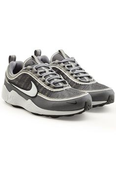 Nike Air Zoom Spiridon Ultra Women's | Fashion | Pinterest | Grey, Nice  clothes and Trainers