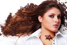 5 cách làm đẹp da độc đáo bằng cà phê khiến chị em yêu thích