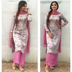 Best 11 For more detail Whats-app / Call me 7016978682 Re-seller Are Most Welcome… For Daily New Update (Ping My Whatsapp – SkillOfKing. Patiala Suit Designs, Salwar Neck Designs, Kurta Designs Women, Kurti Designs Party Wear, Indian Fashion Dresses, Dress Indian Style, Indian Outfits, Indian Attire, Indian Clothes