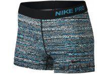 Nike Pro Short Static 3 W